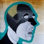vola-inmazes-album-art